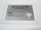 Dyplomy,Certyfikaty